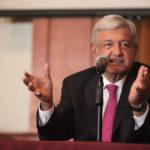 López Obrador reitera ahorro de 26.400 millones de dólares con austeridad