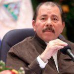 OEA pide a Ortega elecciones anticipadas, pero evita señalarle por violencia