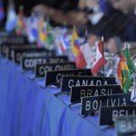 OEA votará el miércoles una resolución de condena a la violencia en Nicaragua