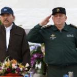 Ortega presidirá acto por el 39 aniversario de la Fuerza Aérea de Nicaragua