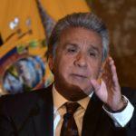 Gobierno Ecuador avanza en programa para reducir peso del Estado en economía