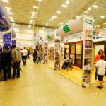 Ofrecerán Pabellón Industrial más atractivo a visitantes