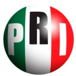 El PRI sorprende al admitir de inmediato la victoria de López Obrador