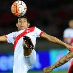 Perú y Chile jugarán un partido amistoso en octubre