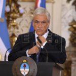 Piñera declarará como testigo en caso de corrupción en Chile
