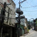 Policía se incauta del mayor número de granadas encontrado en favelas de Río