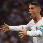 Cristiano Ronaldo ha conseguido 49 títulos como jugador madridista