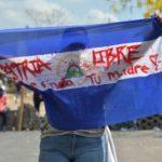 Siguen condenas contra Nicaragua, cuya economía sigue a la baja por la crisis