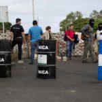 Sube tensión en Nicaragua por ataque contra estudiantes que dejó dos muertos