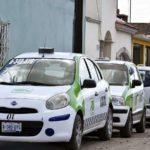 Arroja 37 infracciones operativo de Transportes