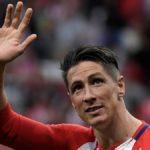 Torres anunciará este martes su nuevo equipo