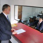 Tribunal Electoral paraguayo denuncia alto cargo informático por inflar votos