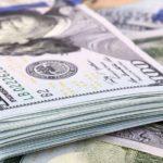 Argentina coloca deuda a corto plazo por unos 2.100 millones de dólares