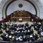 """Parlamento condena la """"desaparición forzada"""" de diputado acusado por Maduro"""
