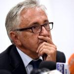 Autostrade creará un fondo de 500 millones de euros para afectados en Génova