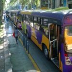 Brasil necesita billonaria inversión para mejorar transporte, dice patronal