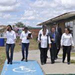 Acercamiento a personal de planteles fomenta impulso de calidad  educativa en COBAED