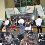 COBAED graduó a estudiantes indígenas del sistema semiescolarizado