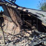 Catorce muertos tras seísmo en turística y castigada isla indonesia de Lombok