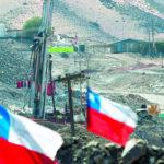 Chile es la economía menos afectada por la volatilidad en Latinoamérica