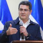 Comienza el martes diálogo para resolver la crisis postelectoral en Honduras
