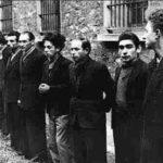 Muere el último superviviente del grupo de la resistencia francesa Manouchian