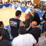 Detienen a sospechoso de cometer actos terroristas en el norte de Nicaragua