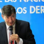 Diálogo para resolver crisis postelectoral en Honduras inicia el 28 de agosto