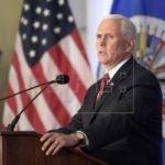 EE.UU. anuncia oficialmente la creación de un Ejército Espacial