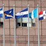 El Salvador rompe lazos con la isla de Taiwán y se alía con China