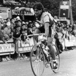 El exciclista alemán Andreas Kappes muere tras una picadura de insecto