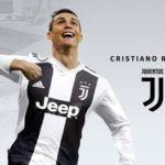 El fichaje de Cristiano por el Juventus marca un mercado italiano millonario