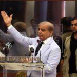 Exjugador de críquet Imran Khan es elegido nuevo primer ministro de Pakistán