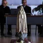 Fiscalía de Chile pide al Vaticano expedientes sobre investigados por abusos