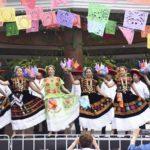 Regresa La Guelaguetza a Gómez Palacio a partir de este fin de semana