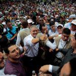 Implementación de paz colombiana avanza pero necesita reformas, según estudio