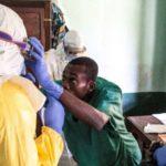 La RD del Congo declara un nuevo brote de ébola en el noreste del país