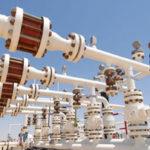 Las reservas de gas de Bolivia llegan a 10,7 TCF, según firma canadiense