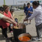 Macri admite que el índice de la pobreza sube por el efecto de la inflación