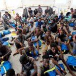 Malta acogerá en su puerto al Aquarius repartirá los inmigrantes en 5 países