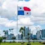 Panamá, urbe más vieja del Pacífico americano, cuenta días para sus 500 años