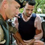 Paraguay ordena detención de libanés vinculado a terrorismo y lavado