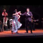 Patricia Guerrero y Farruquito estarán en Festival Flamenco en Bogotá