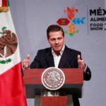 Peña Nieto: México se consolida como potencia agroalimentaria