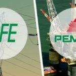 Patronal mexicana pide reconsiderar nombramientos al frente de Pemex y CFE