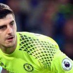 Thibaut Courtois se despide del Chelsea a través de un emotivo vídeo