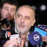 Abogada confirma que son 21 los audios que comprometen a expresidente de AUF