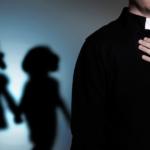 Iglesia chilena suspende a otros dos sacerdotes al constatar abusos sexuales