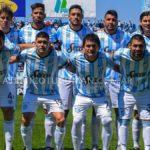 2-0. El Atlético Tucumán da un paso adelante en busca del cupo a cuartos