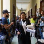 Autorizan juicio penal abreviado contra Embraer por sobornos en R.Dominicana